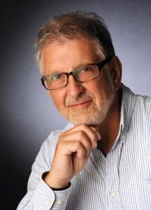 Bernd Holdt